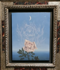 Dali Magritte (93).jpg