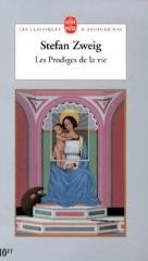 Zweig Les prodiges de la vie LDP 1996.jpg