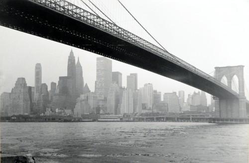 Pont à New York (anonyme).jpg