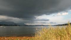grozdanovitch,petit éloge du temps comme il va,essai,littérature française,temps,météo,climat,nuages,philosophie,durée,culture