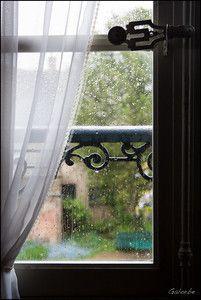 proust,a la recherche du temps perdu,du côté de chez swann,combray,roman,littérature française,relire,pluie,culture
