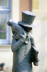 hoffmann,le chat murr,roman,littérature allemande,vie de chat,kreisler,musique,lecture,littérature,apprentissage,amour,culture
