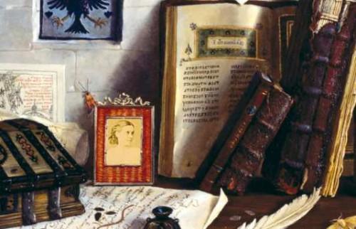 capucine motte,apollinaria,une passion russe,roman,littérature française,dostoïevski,pétersbourg,russie,culture