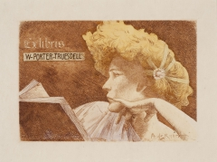 Europeana Partage_Plus_ProvidedCHO_Museu_Nacional_d_Art_de_Catalunya_157758_G.jpeg