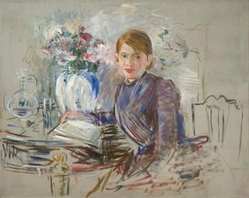 les impressionnistes en privé,exposition,musée,marmottan,impressionnisme,peinture,art,portrait,paysage,monet,morisot,culture