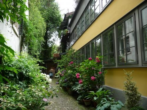 Zurich (4).JPG