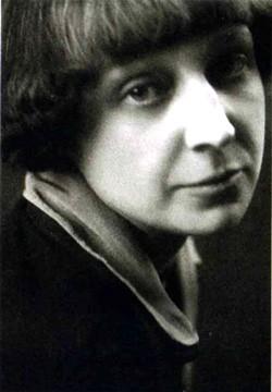 tsvetaïeva,mon pouchkine,essai,littérature russe,poésie,mémoires,lecture,culture