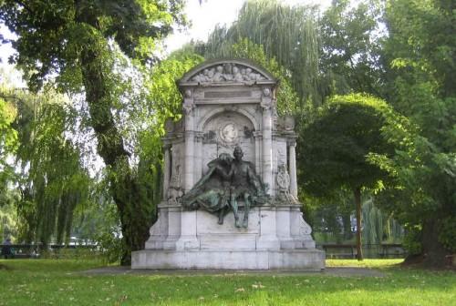 Monument à Charles de Coster par Charles Samuel.jpg