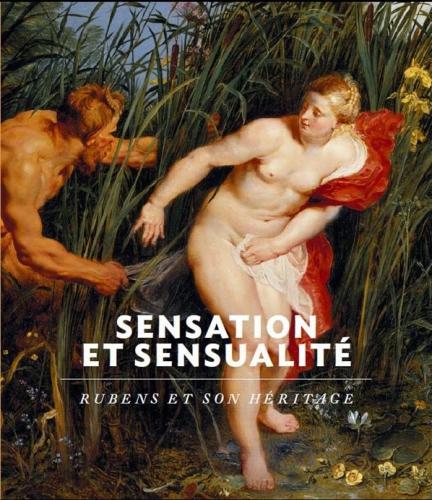 rubens,sensation et sensualité,rubens et son héritage,exposition,bruxelles,bozar,manet,la pêche,peinture,art,culture