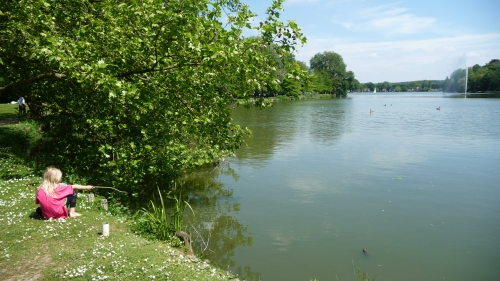 lac,genval,promenade,culture