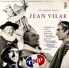 Jean Vilar, ses grands rôles (pochette TNP).jpg
