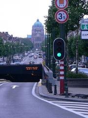 Baronian Boulevard_Léopold_II.jpg