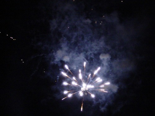 Feu d'artifice.JPG