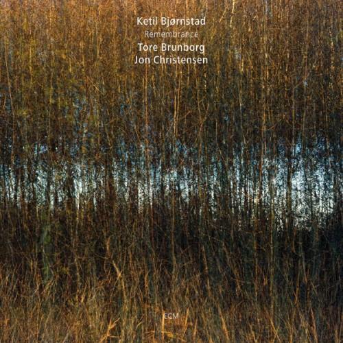 bjornstad,l'appel de la rivière,roman,littérature norvégienne,musique,piano,jeunesse,amour,mort,culture