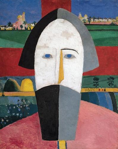 Malevitch Tête de paysan 1928-1929.jpg