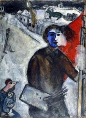 Chagall-entre-chien-et-loup.jpg