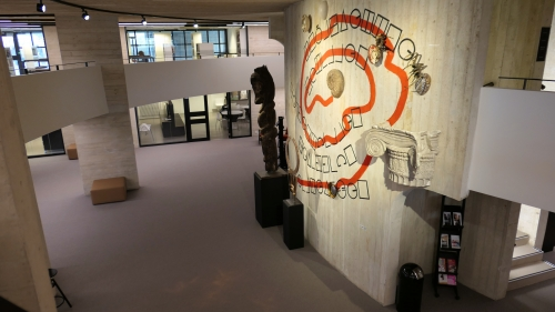 musée L intérieur.JPG