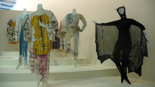 Chagall costumes.jpg