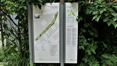 parc de la senne,estivale,schaerbeek,bruxelles,patrimoine,jardin public,place gaucheret,senne,promenade,culture,nature