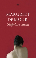 margriet de moor,au premier regard,roman,littérature néerlandaise,couple,solitude,culture