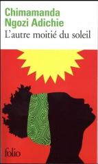 Adichie Folio.jpg