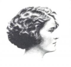 Zelda_Fitzgerald,_1922.png