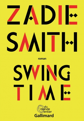 Smith Swing Time.jpg