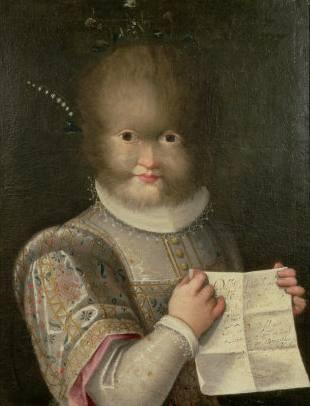 Lavinia, Portrait de Tognina (wikipedia).jpg