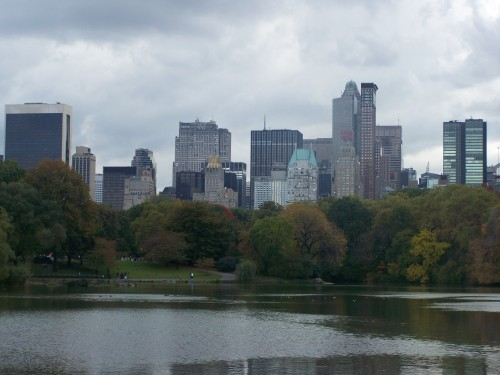 New_York_from_Central_Park.jpg