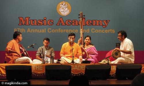 haddad music-academy-chennai-1.jpg