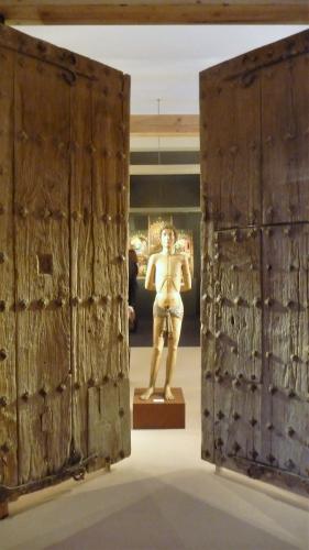 brafa,2016,antiquités,art,peinture,sculpture,arts décoratifs,galeries,tour & taxis,exposition,culture