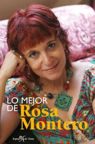 rosamontero.jpg