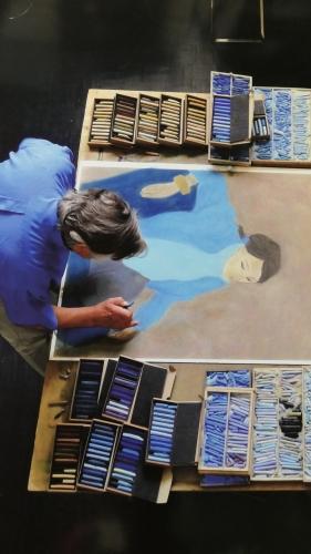 Bleu pastel.JPG