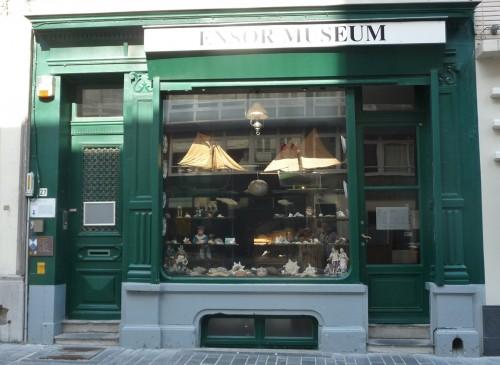 Ostende musée ensor.jpg