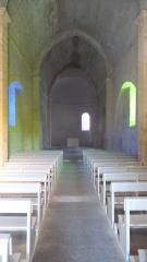 Chapelle St Vincent 2.JPG