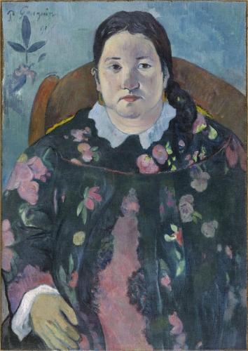 promesses d'un visage,portraits,exposition,musées royaux des beaux-arts,bruxelles,peinture,sculpture