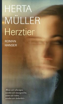 müller,herta,roman,littérature allemande,roumanie,dictature,ceaucescu,liberté,oppression,poésie,culture