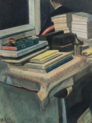 marina znamensky,midi pile,littérature française,aphorismes,une lecture.com,blog,les inédits de znamensky,2018,culture,belgique