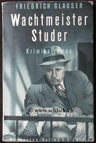 Glauser Wachtmeister Studer.jpg