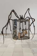 Fe spider-louise-bourgeois.jpg