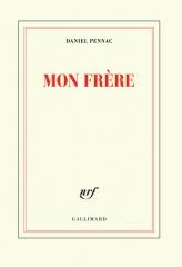 Pennac Gallimard.jpg