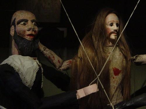 Maison Autrique, Marionnettes.jpg