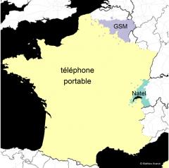Français Portable.png