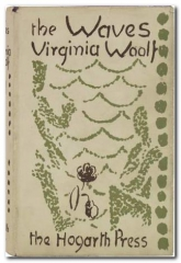 Woolf V The Waves Hogarth.jpg