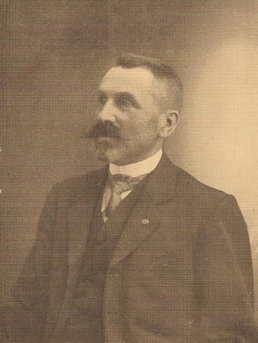 Willame Georges.JPG