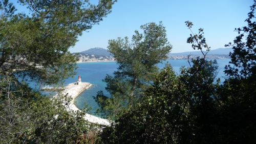 vacances,photos,var,balades