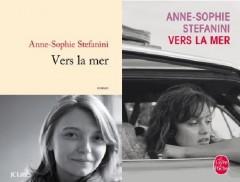 Stefanini Couvertures.jpg