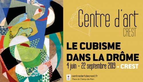 Cubisme affiche.jpg