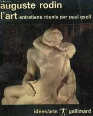 Rodin L'art 1967.jpg