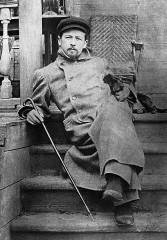 Tchekhov à Melikhovo.jpg